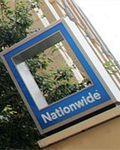 Photo Nationwide Insurance - Agents- Dover- Bennetti Douglas